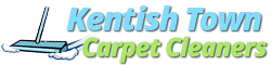 Kentish Town Carpet Cleaners