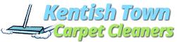 Kentish Town Carpet Cleaners